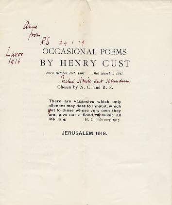 The image is of the titlepage.