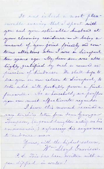 The image is of the second page.